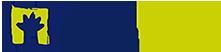 Logo Trans amilíes